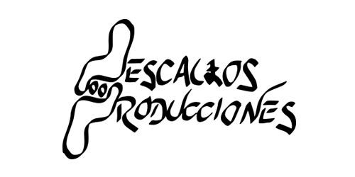 Descalzos Producciones