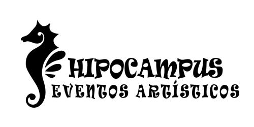 Hipocampus Eventos Artísticos